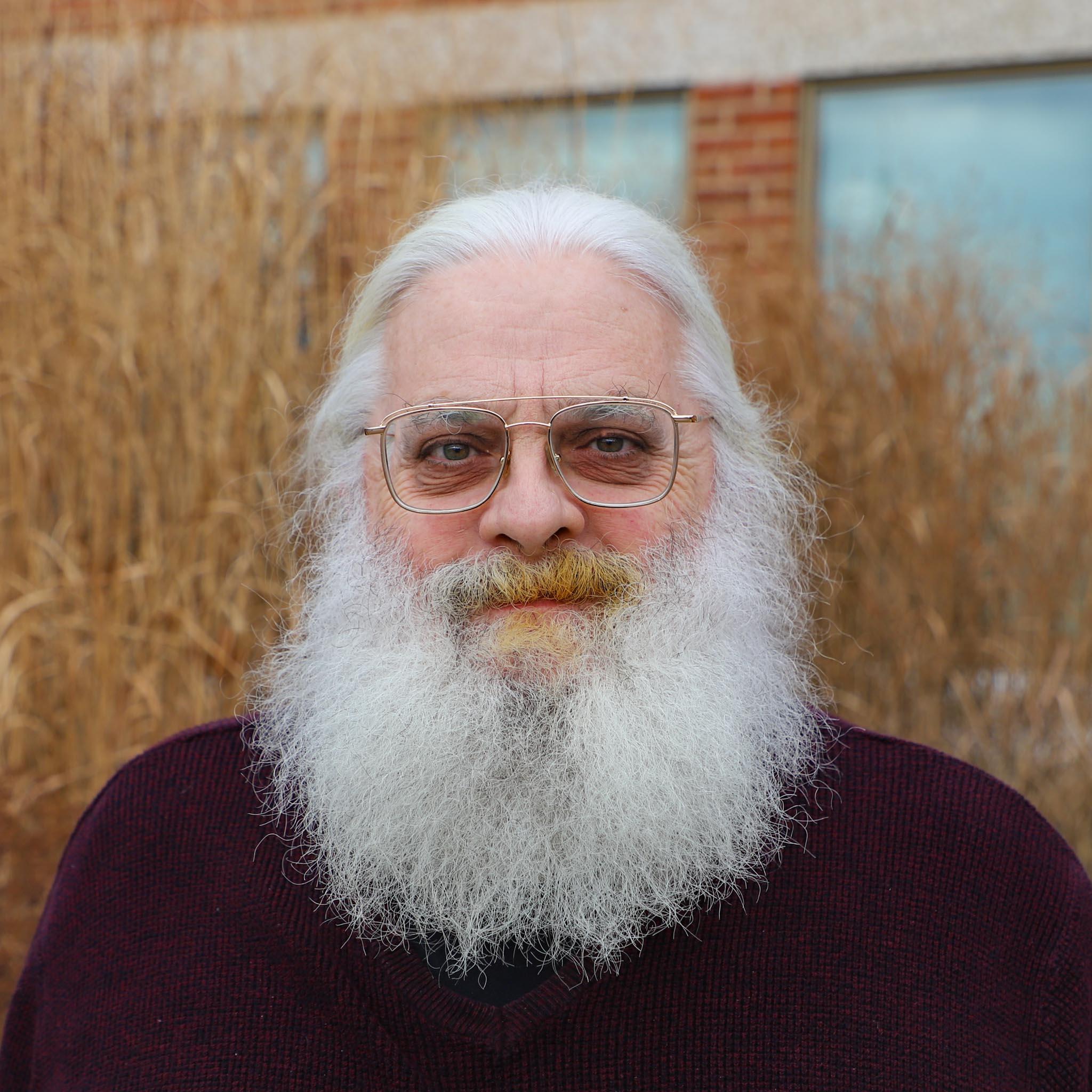 Dr. Mark Defazio