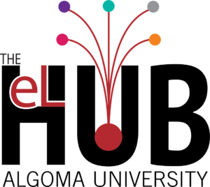experiential learning hub logo