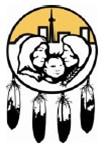 native child logo