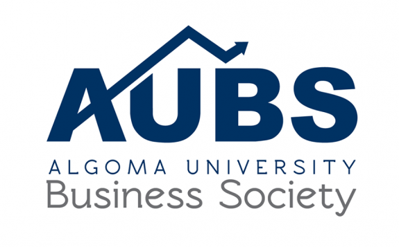 AUBS logo
