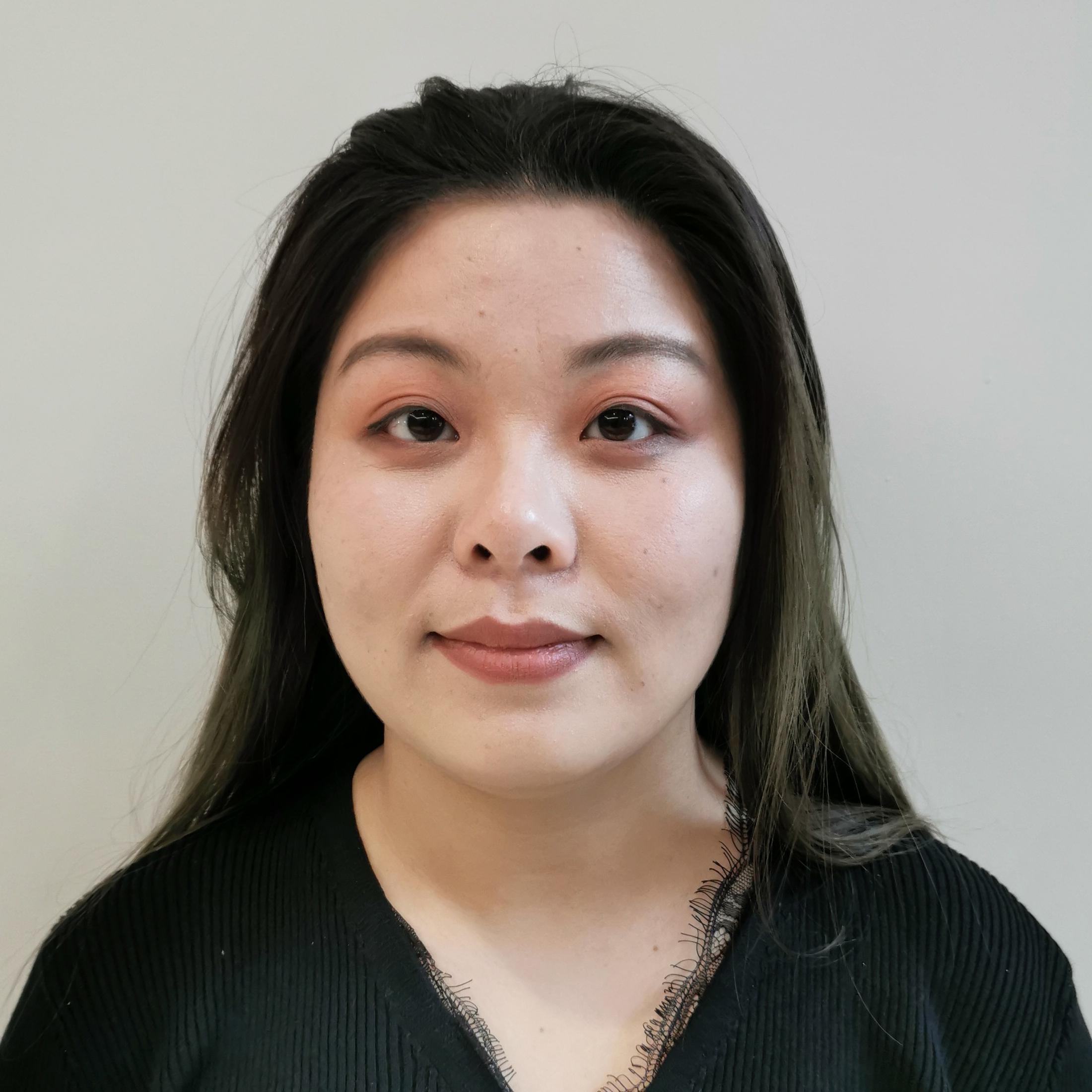 QingQing Yao